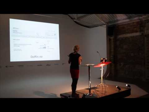 Monki Gras 2015 – Marietta Le: Obtaining Trade Secrets