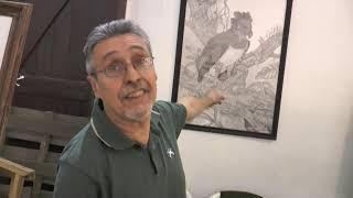 REFLEJOS DE MI COMARCA N°138