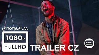Upgrade (2018) CZ HD trailer