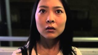 「トリハダ -劇場版-」の動画