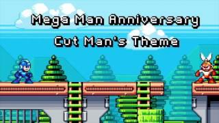 cutman - Music Videos | bandmine com