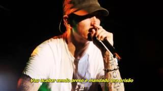 Eminem - 50 Ways ( Legendado )