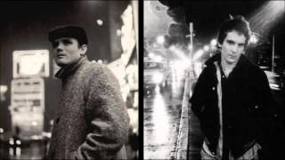 Alex Chilton - Playing six songs recorded by Chet Baker (1993-94)