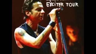 10 Breathe Depeche Mode