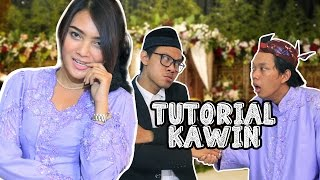 TUTORIAL KAWIN Video thumbnail