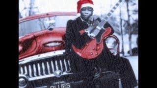John Lee Hooker - Blues for Christmas