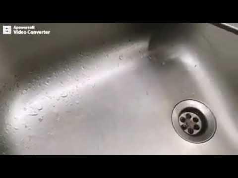 Amit a pinwormok megfertőznek
