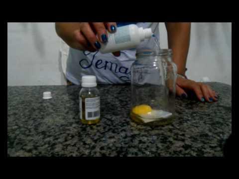 Farmaco di intestini a dermatite atopic