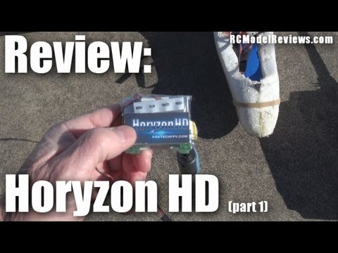 review-horyzon-hd-fpv-camera-from-foxtechfpv
