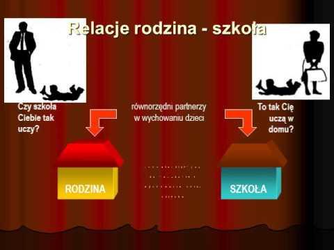 Poradnia leczenia uzależnienia od alkoholu w Kursk