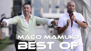 Maco-Mamuko - BEST OF--28perc--