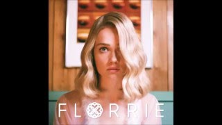 Florrie - Real Love (lyrics in description)