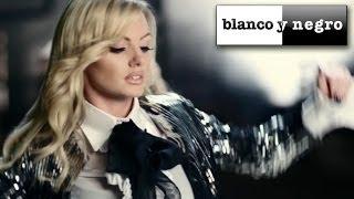 Alexandra Stan Vs. Manilla Maniacs - All My People (Jm Castillo Remix)
