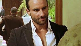 Agent Vinod - Trailer 2