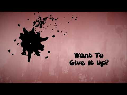 Give It Up! Plus PC Launch Trailer - Impossible Music Game thumbnail