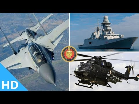 Indian Defence Updates : 108 Next Gen Aircraft Shelters,8 New ASW Corvettes,New INS Kohasa Base