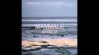 Mammals - Depraved (Animalia)