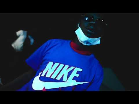 Net Talk – Kes Loso (Official Music Video) Dir By @callbackboard