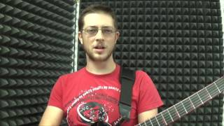 Video Rock Tuning pozývajú do FLAME