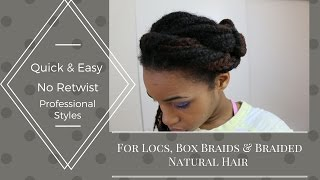 Quick Dread Styles Free Video Search Site Findclip