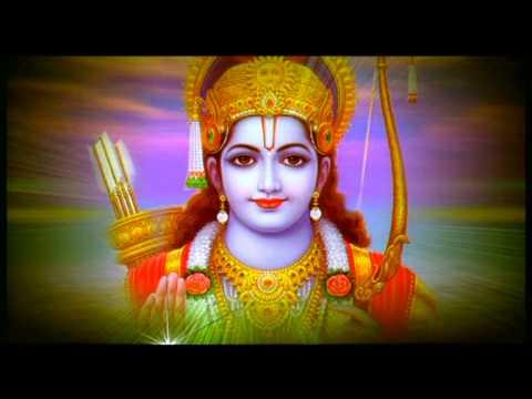 Download Jot Mere Satguru Wali [Full Song] Tera Jag Vich Bandeya Koi Hor Na HD Mp4 3GP Video and MP3