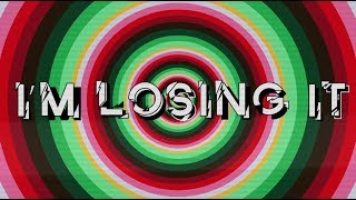 Gambar cover FISHER - Losing It (Official Audio)