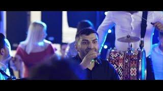 Firida Band   Bătută Moldovenească 2018 Formație Nunta Bacau .Roman.Iasi.Focsani