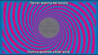 Weight Of Love   The Black Keys Sub Español Ingles