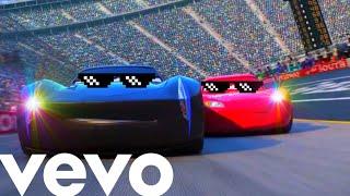Cars 3   Heathens (Music Video)