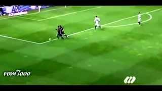 Messi's Bedste Mål