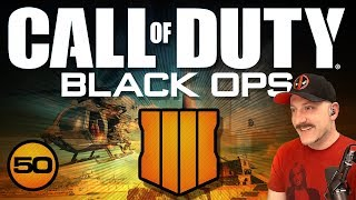 COD Black Ops 4 // SOLOS & DUOS // PS4 Pro // Call of Duty Blackout Live Stream Gameplay #50