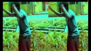 MAWUVI JOHN KAY-DONT GIVE UP FINAL MIX.flv