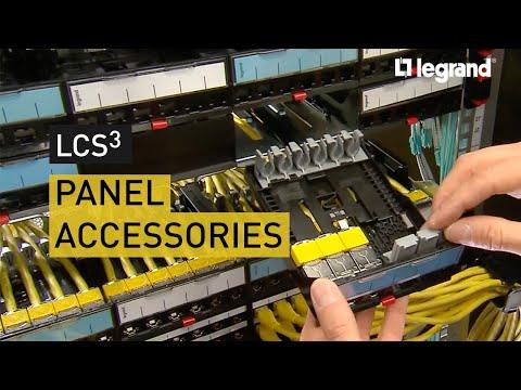 DI_isere_0003_accessories