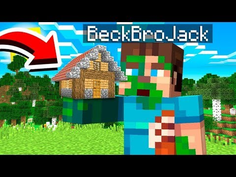 How to MORPH into GOKU in Minecraft! download YouTube video in MP3