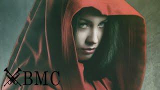 Best epic celtic music instrumental - Adventure 2015