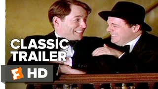 Trailer of The Producers (2005)