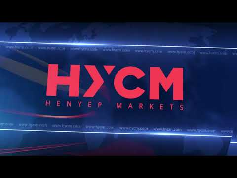 HYCM - Daily financial news - 27.02.2018