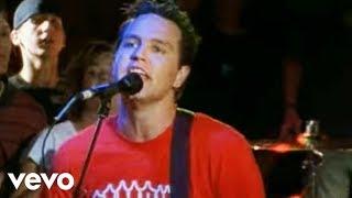 """""""Blink-182"""" - Man Overboard"""