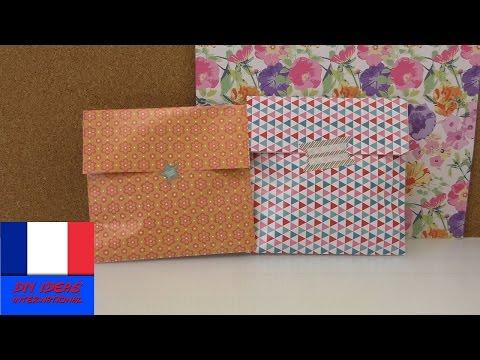 download youtube mp3 faire un emballage cadeau soi m me. Black Bedroom Furniture Sets. Home Design Ideas