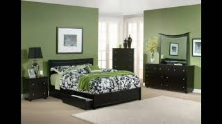 Popular Master Bedrooms Paint Colors