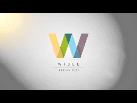 Videos from Wibee.com