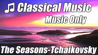 Study Music to Concentrate Classical Music for Studying Relaxation Symphony Orchestra Relax Ballet