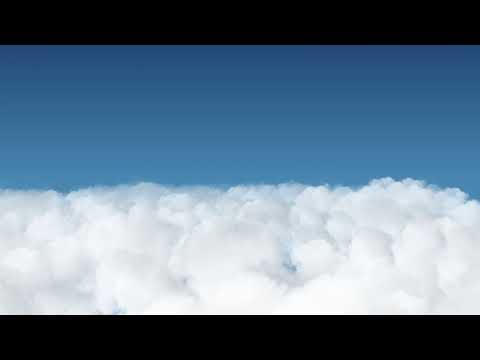 t.A.T.u. - Югославия (Mark Several Remix)