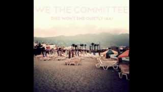 Elephants de We The Committee