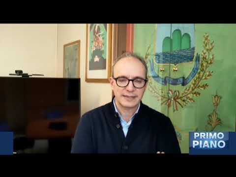 AMP Cerrano, TAR accoglie ricorso del Comune di Pineto