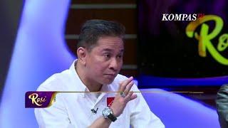 Debat Adian dan Ratna Sarumpaet - ROSI