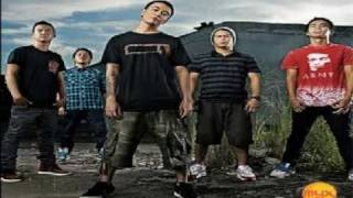 CHICOSCI-anything for two (MHARZ).mpg