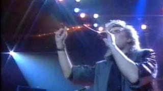 Duran Duran - Wild Boys (Live 1984)