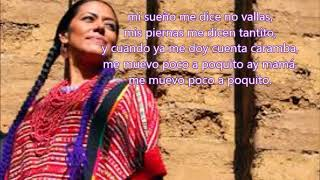 Queda De Mp3 Letra Lila org Zapata Downs GratisBuentema Se Descargar E2YeHIW9D