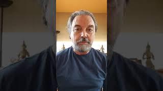 4 Meditación tántrica 24 3 20